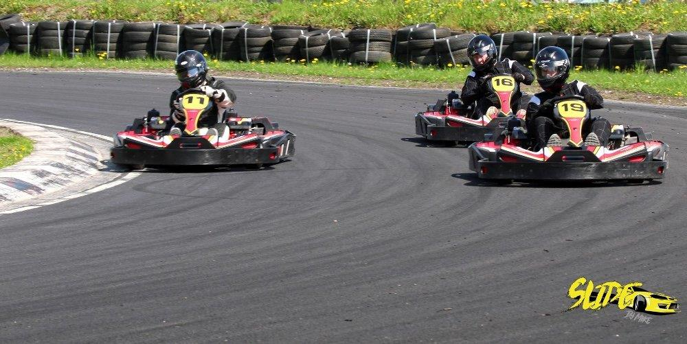 Three Sisters Race Circuit >> Three Sisters Race Circuit | Go Karting Track in Wigan, Lancashire | Kartingtracks.com
