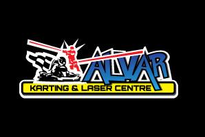 Go Karting West Midlands >> Alvar Karting | Go Karting Track in Willenhall, West ...