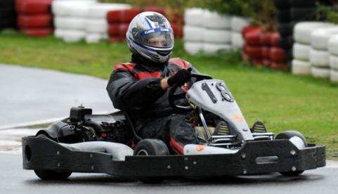 Lakeside Karting 03