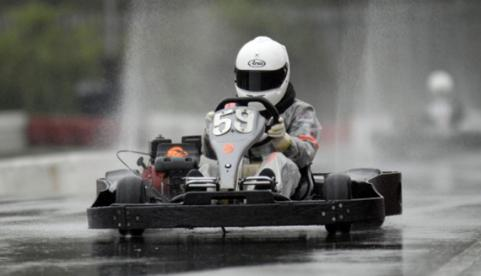Lakeside Karting 04