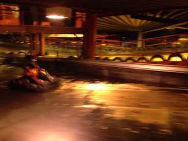 Kylemore Karting 02