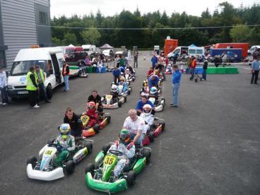 WhiteRiver Karting 02