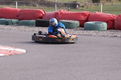 KartWorld Adventure Centre Photo