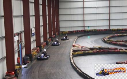 Kartmania Photo