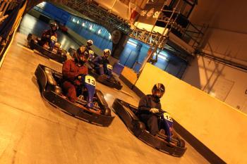 Premier Raceway 02