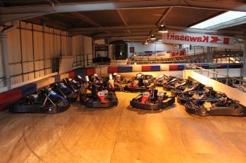 Premier Raceway 03