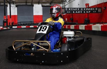 JDR Karting 05