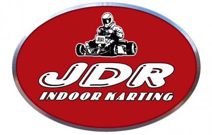 JDR Karting 06