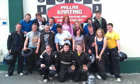 Pallas Karting 04