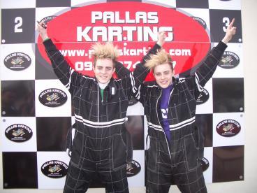 Pallas Karting 05