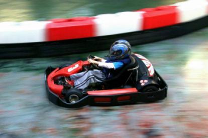 Plymouth Karting 03