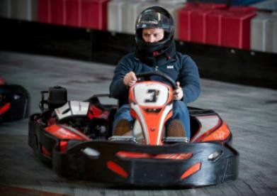 Plymouth Karting 04