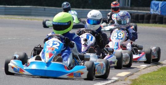 Attaq Motorsport Photo