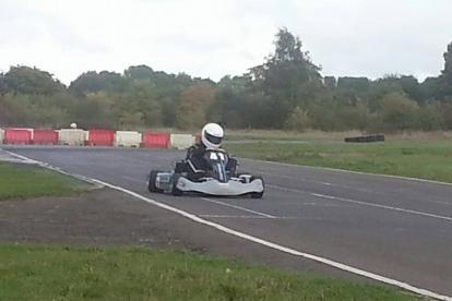 Attaq Motorsport 02