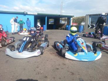 Attaq Motorsport 03