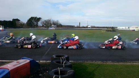 Attaq Motorsport 04